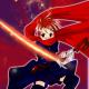Sorrior's avatar