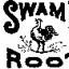 Swamproot
