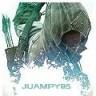 Juampy95