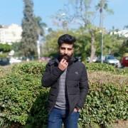 صورة Ahmed Alaa