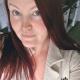 Sofia Werlin: mammalivet och hälsolivet