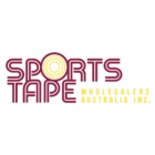Photo of sportstape