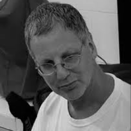 avatar for Michael H. Brownstein