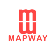 Mapway