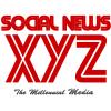 ISS launch honors 'Hidden Figures' mathematician (Video) – Social Information XYZ