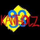 Kantholz93
