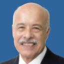 Mario Jiménez Suárez