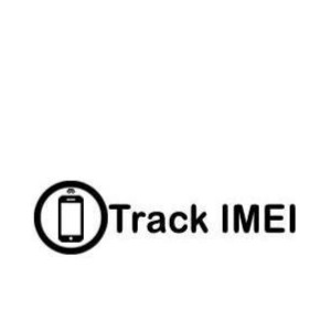 Track imei's picture