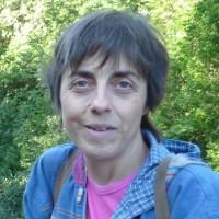 Françoise ARGOUL