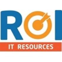 roiresources's picture