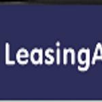 Leasing A Car