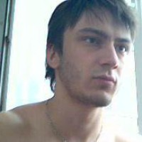 Victor Dumitru