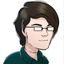 Avatar for Florian.Ludwig from gravatar.com