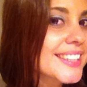 Leticia Veloso