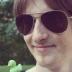 Vadim Rutkovsky's avatar