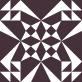gravatar for Chai_AF