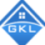 GkGroup