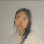 Eunmin Na