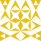 gravatar for siqizhao2018