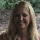 Debbie Neckel