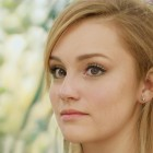 Photo of Stephanie Donahole
