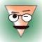На аватаре Счетовод