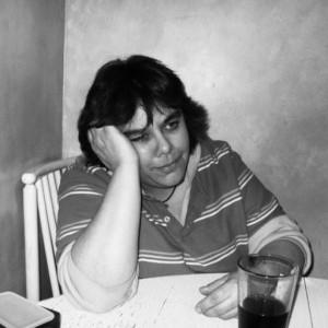 Profile picture for micki laramie-belcourt