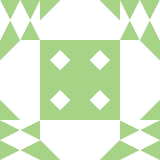 Kadir--_--@Windowslive.com