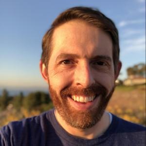 Profile picture for Josh Poppe