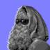 Dennis Busch's avatar