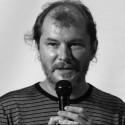 avatar for Игорь Сид