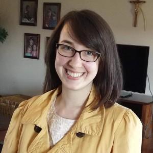 Sarah DeMott