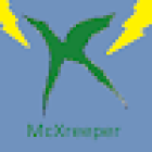 View McXreepeR's Profile