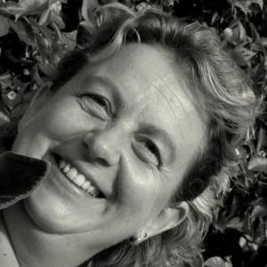 Roberta Ravizza
