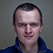 Dmitri Zutskov