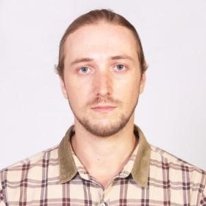 Anton Averin's picture