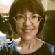 Susan Mather Barone