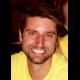 Cameron Klotz user avatar