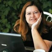 Carmen F. Etreros