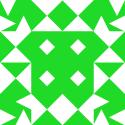 Immagine avatar per Gdb