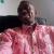 Olasode gbenga