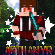 Arthanyr