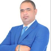 صورة عادل راشق