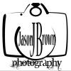 @ Photographer San Antonio's picture