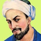 Photo of سعدی
