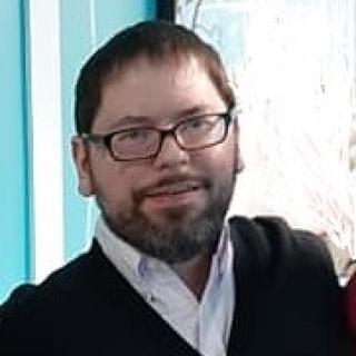 Joseph Evaldi