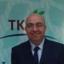 Mehmet Zeki Dinçarslan