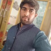 Photo of Muhamamd