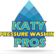 Katy  Pressure Washing Pros