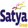 SatyaGroup